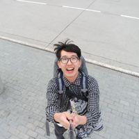 학수 김's Photo