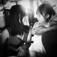 ke Lyu's Photo
