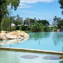 Riverway lagoon.'s picture