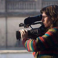 Lucía Kearney's Photo