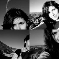 Dessie Mogollón's Photo