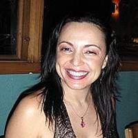 Marcia Brito's Photo