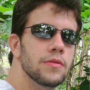 Rafael  Rumen's Photo