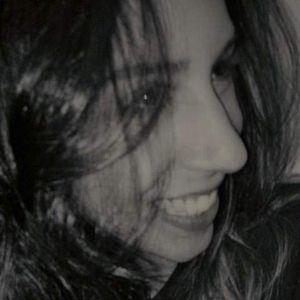 Gabriela Luz's Photo