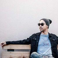 Dario Slavazza's Photo
