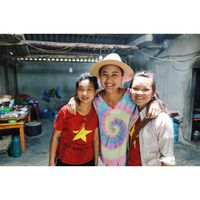 Chiang Pin lun's Photo