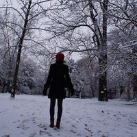 Eleni Mymou's Photo