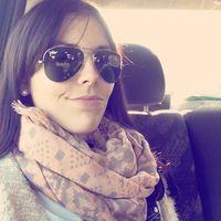 Mariana Dotta's Photo