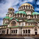 Foto de Free Walking tours in Sofia