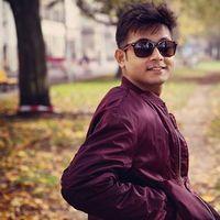 Фотографии пользователя Syed Hoqué