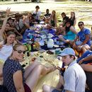 Summer Freegan Picnic's picture