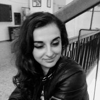 Bianca Profiran's Photo