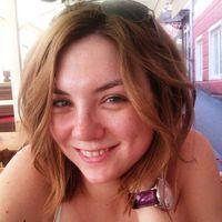 Robertina Katić's Photo