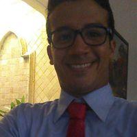 Hector  Gonzalez's Photo