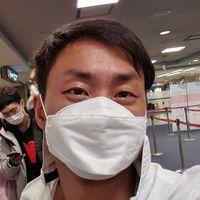 Jung Park's Photo