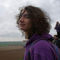 Фотографии пользователя Tomasz Zieliński