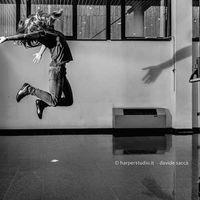 Anxhela Malo's Photo