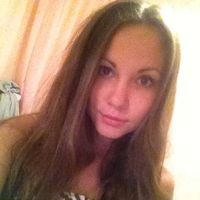 Alena Chekmurina's Photo