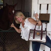 Lorie Cryer's Photo