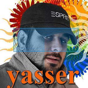 Yasser G's Photo