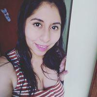 Jimena Mariena's Photo