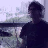 Chino Diez's Photo