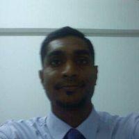 Nishan Raj's Photo