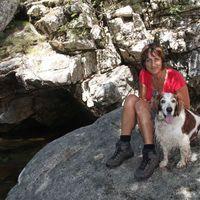 Angela Dekker-Akerboom's Photo