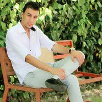 MuaTh Baroud's Photo