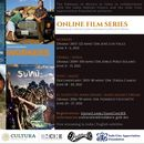 Mexican Film Screening 's picture