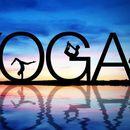Classe d'essai yoga Gratuit's picture