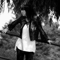 Anima Vilis's Photo