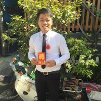 Photos de Phan Minh Quy
