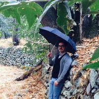 majid raeisi's Photo