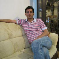Parviz Rahmani's Photo