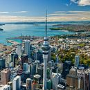 Road Trip Auckland-Christchurch In 27days's picture