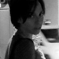 Alessandra Cardinali's Photo