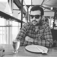 Talha Doğan's Photo