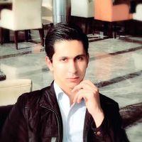 Hossein Hatami's Photo