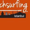 425th Regular CS Istanbul Wednesdy M'ting: KADIKOY's picture