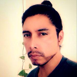 Juanjo Salazar's Photo
