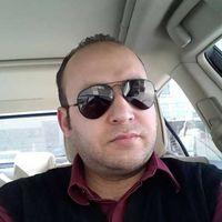 Abdulrahman Shaheen's Photo