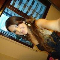 Rafaela Azevedo's Photo