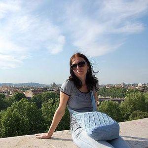 Triin Pinka's Photo