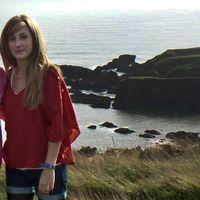 Claire dequillien's Photo
