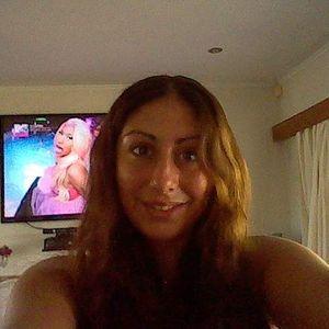 Laura-may Rghif's Photo