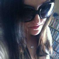 Chelsea Claire's Photo