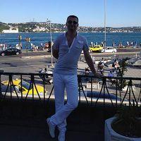 murat Yıldız's Photo