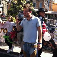 emanuele Mastroianni's Photo