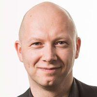 Odd-Eirik Eriksen's Photo